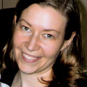 Dr. Jennifer Matthews, Kamloops Naturopathic Physician