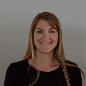 Photo of Dr. Stephanie Hutchins, Kamloops Chiropractor