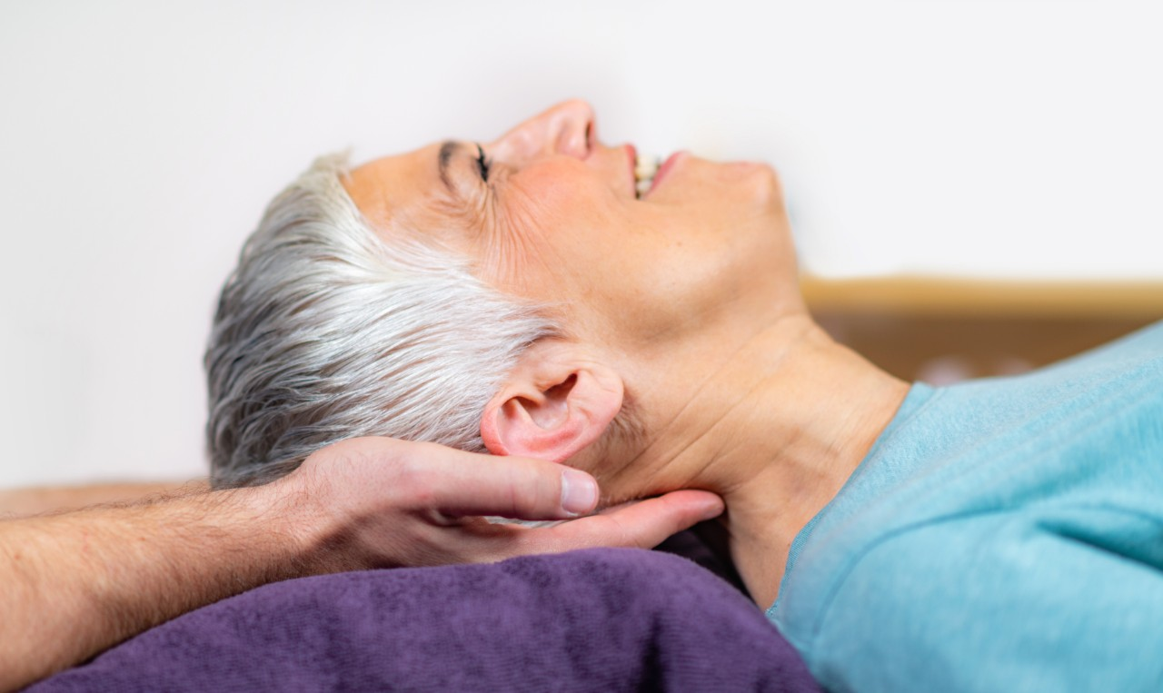 Chiropractic Care and Massage Therapy For Headache Sufferers