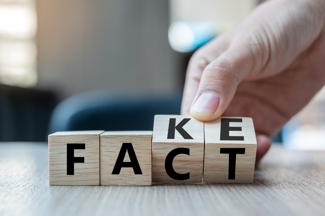 7 Chiropractic Myths Debunked
